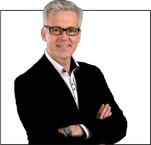 Frank Wouters De Merksmederij