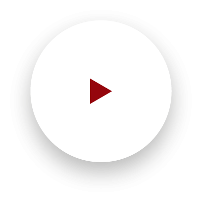 Video player icoon